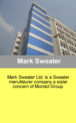 mark-sweater